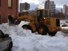 loader-work-snow-removal