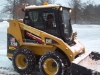 skid-steer-snow-removal