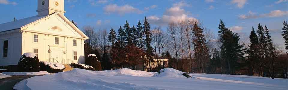 MP900407057-snow